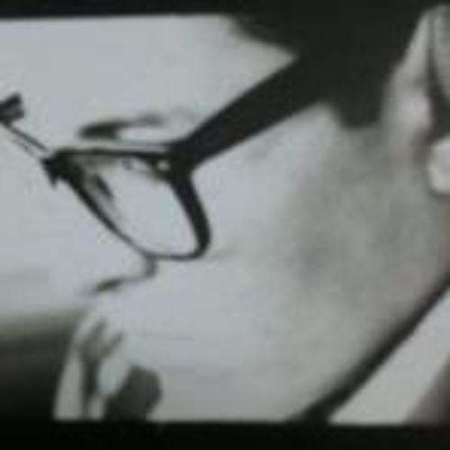 Kenny Cochran's avatar