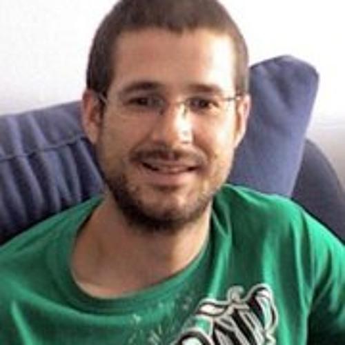 Paco Pako's avatar