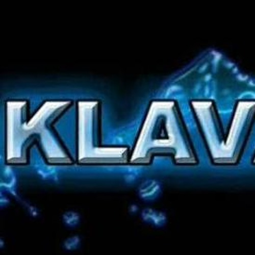 Klavar Recordings's avatar