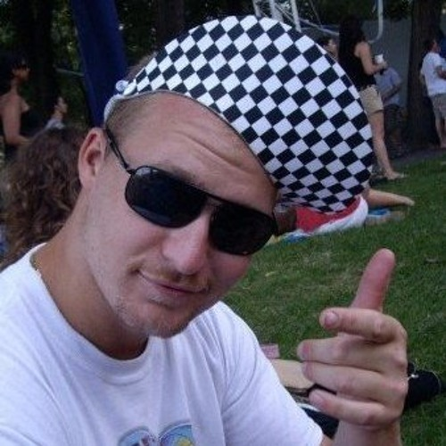 Techno.den's avatar