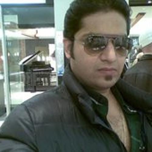 Rohit Kumar 1's avatar