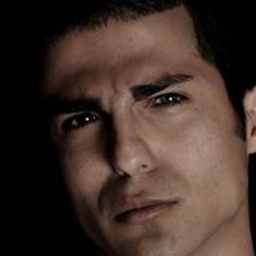 Mohsen Nz's avatar