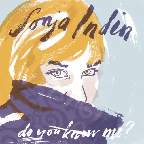 Sonja Indin's avatar