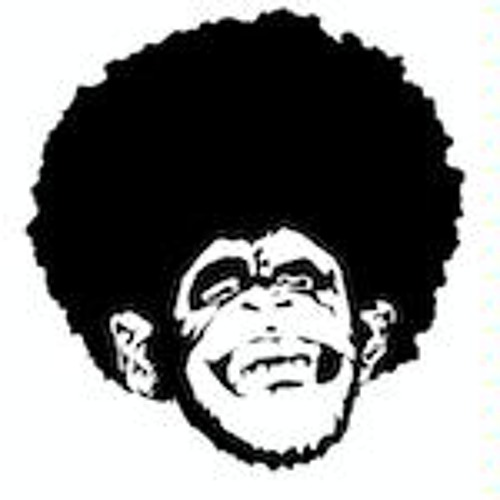 Funky Monkey!!'s avatar