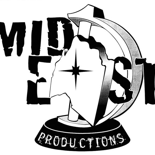 mideastproductions's avatar