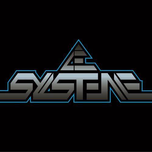Le Systeme's avatar