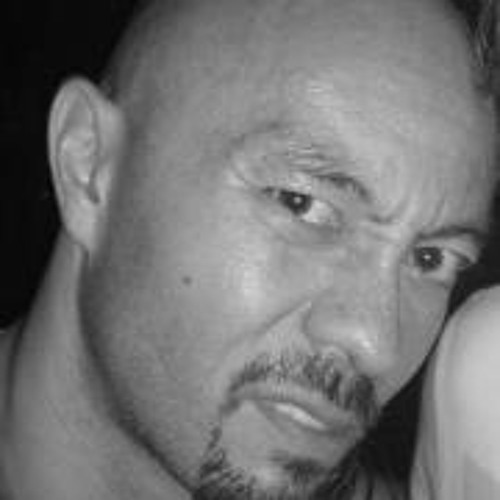 Dannykwang's avatar