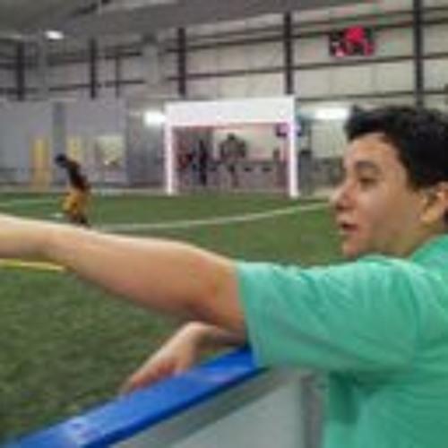 Arturo Saldana 1's avatar