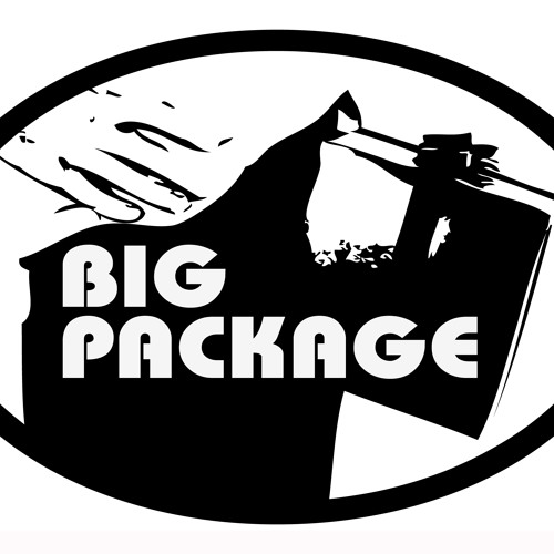 Big Package's avatar
