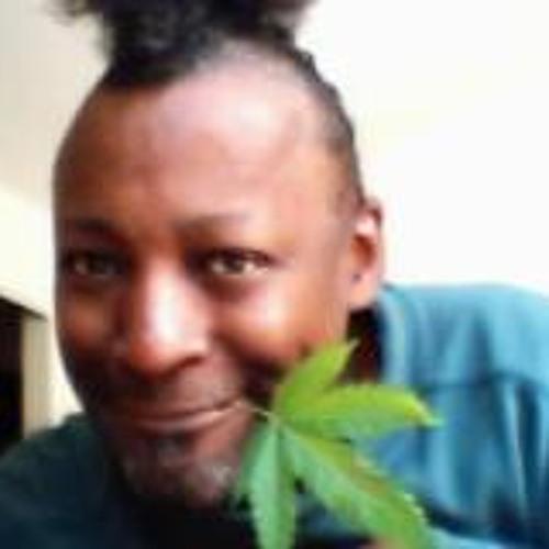 Zito Koshare''s avatar