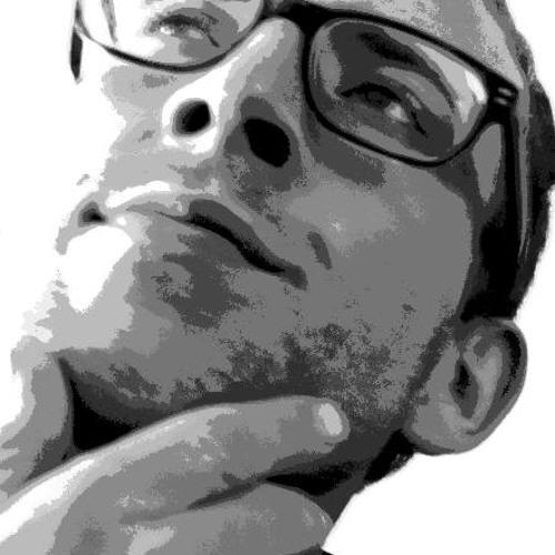 Hammermeister's avatar