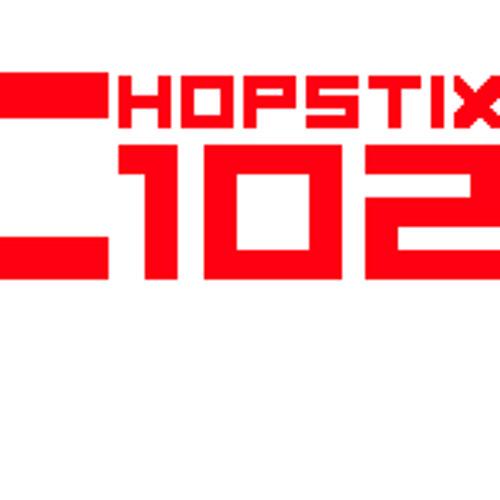 chopstix102's avatar