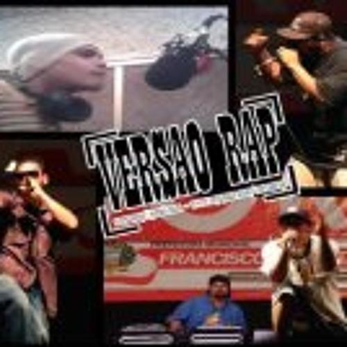Versão Rap Versão Rap's avatar