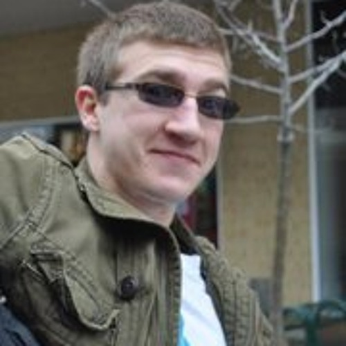 Jacob Skierka's avatar