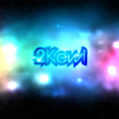 2Kewl's avatar