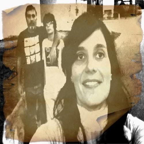Maria Fernanda Nader's avatar