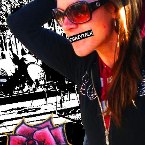 lorisparkles's avatar