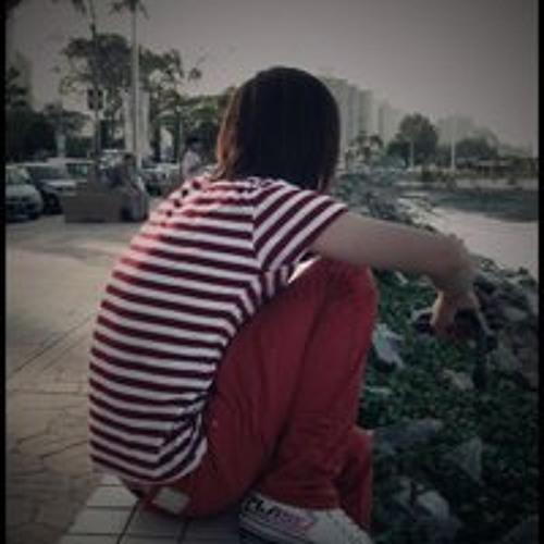 Ng Wailoon's avatar