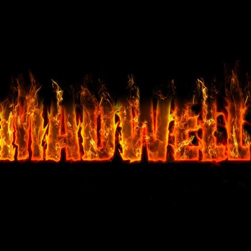Madwell's avatar