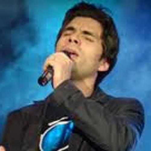 Paulo César Baruk's avatar