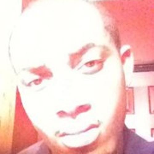 Chris Whittaker's avatar