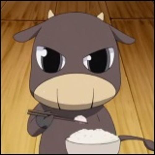 Æternity's avatar