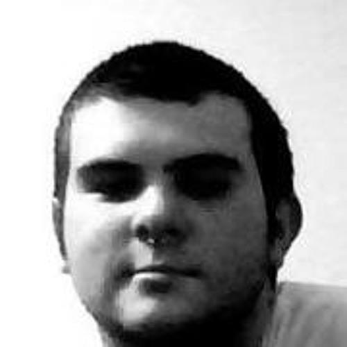 TheGatekeeper's avatar