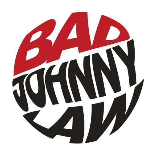 Bad Johnny Law's avatar