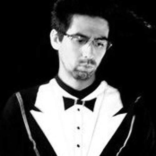BlueMinDelight's avatar