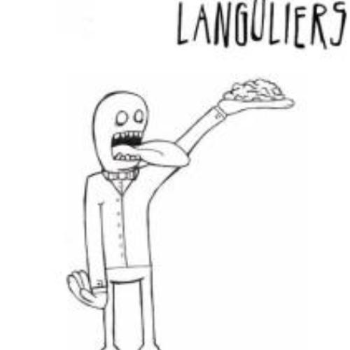 Langoliers's avatar