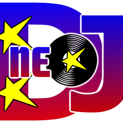 Dmx - Party Up (rework break)(DJNEO) - 103