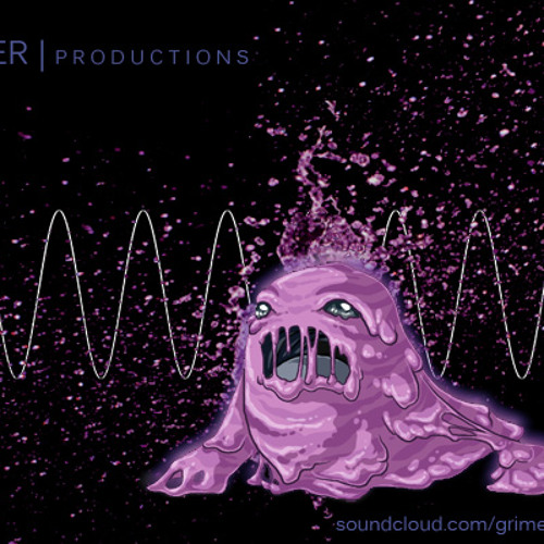 Grimer-Productions's avatar