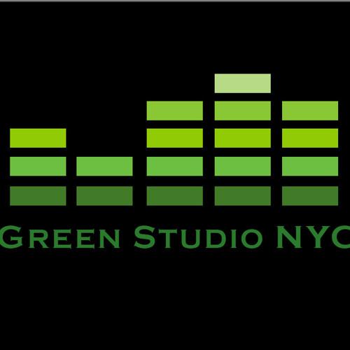 GreenStudioNYC's avatar
