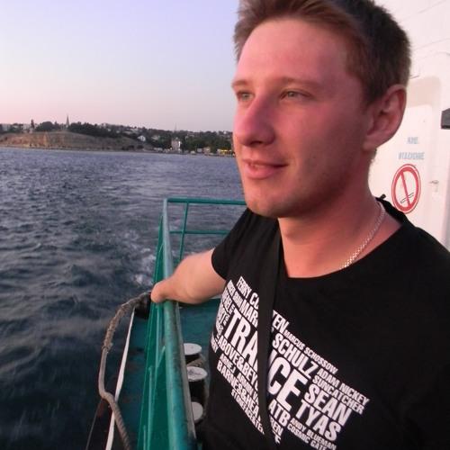 Oleg Polar (Orus)'s avatar