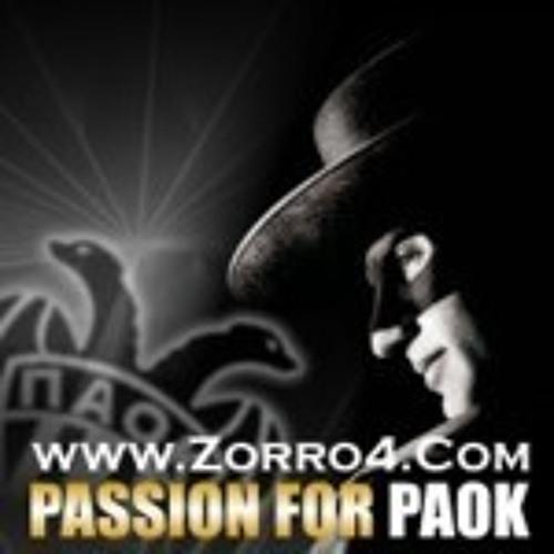 Zorro4's avatar