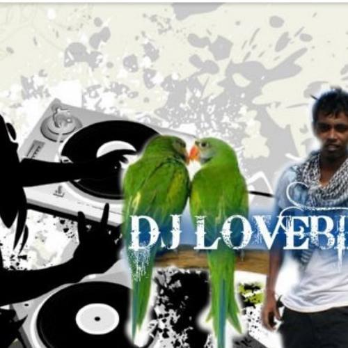 Dj lOvebird's avatar