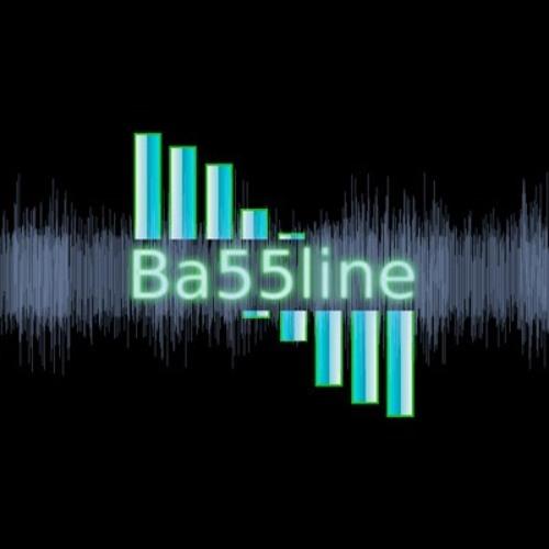 Ba55line's avatar