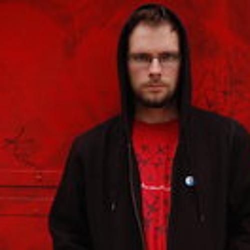 Adam Kaliszewski's avatar