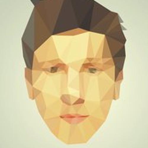 Vasily Ovchinnikov's avatar