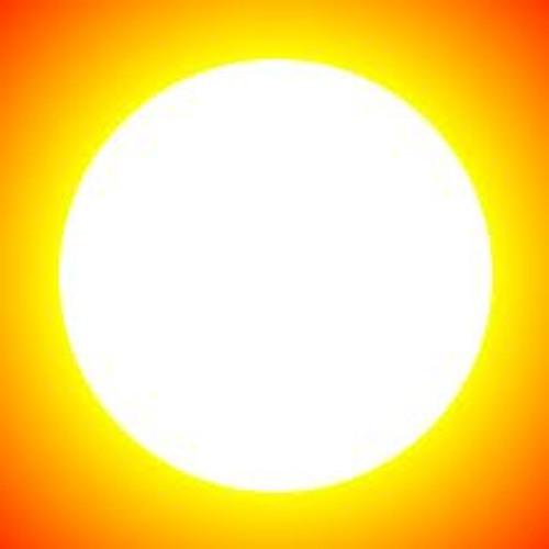gwenniewilcox's avatar