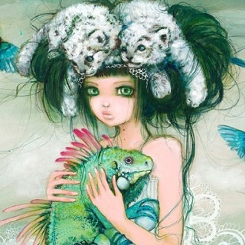 EnaiDunami's avatar