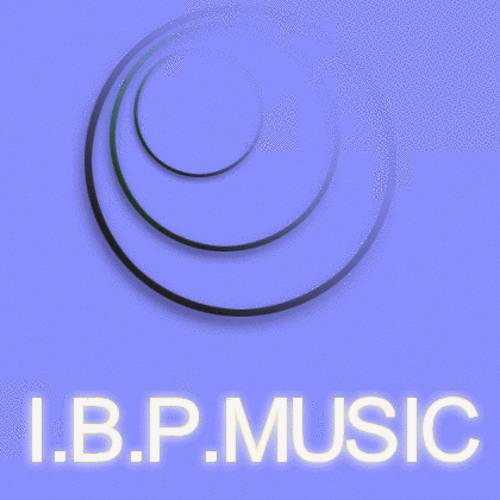 I.B.P.AUL's avatar