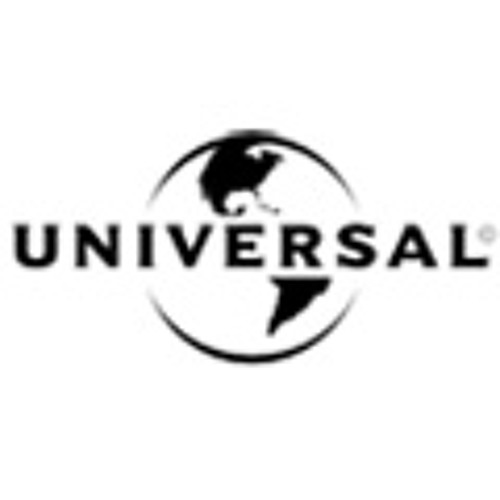 Universal Music UK's avatar