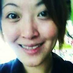 Li Shan Deng