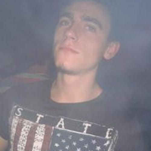 Richard Hubbard's avatar