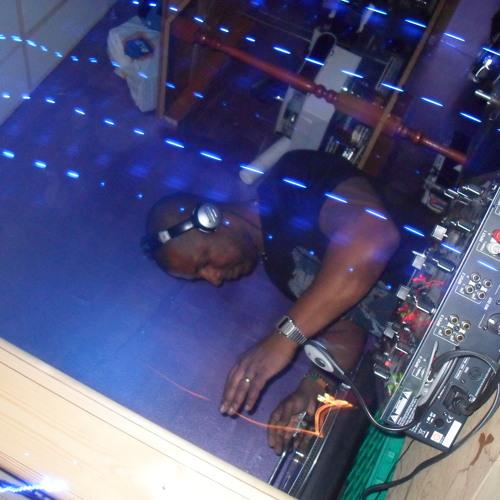 Audio Recording on Sunday morning