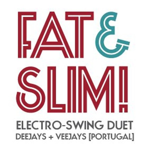 Fat & Slim's avatar