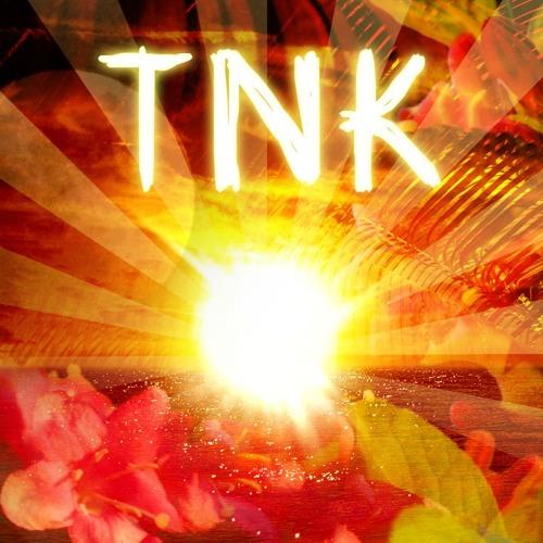 tNK's avatar