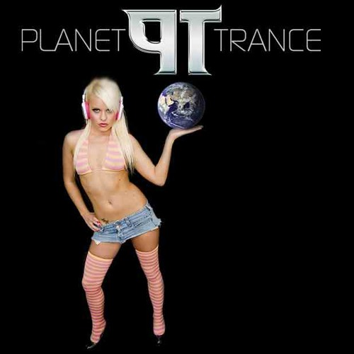 Planet Trance Records's avatar