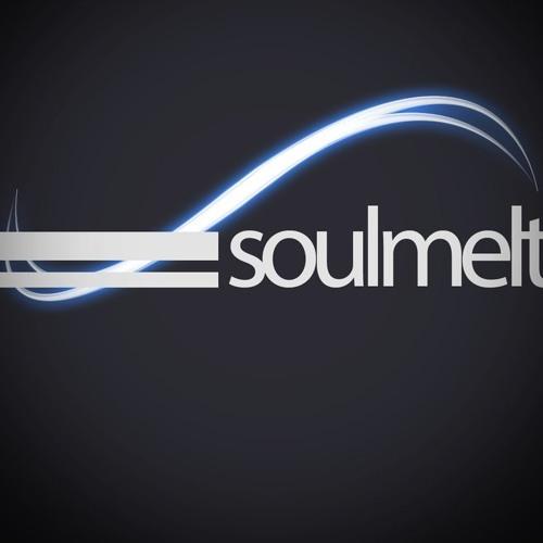 soulmelt's avatar